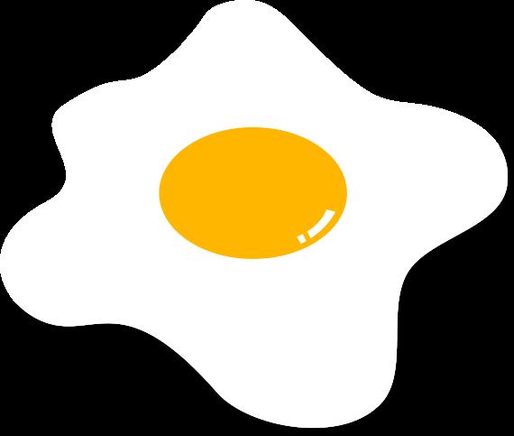 404 19 egg