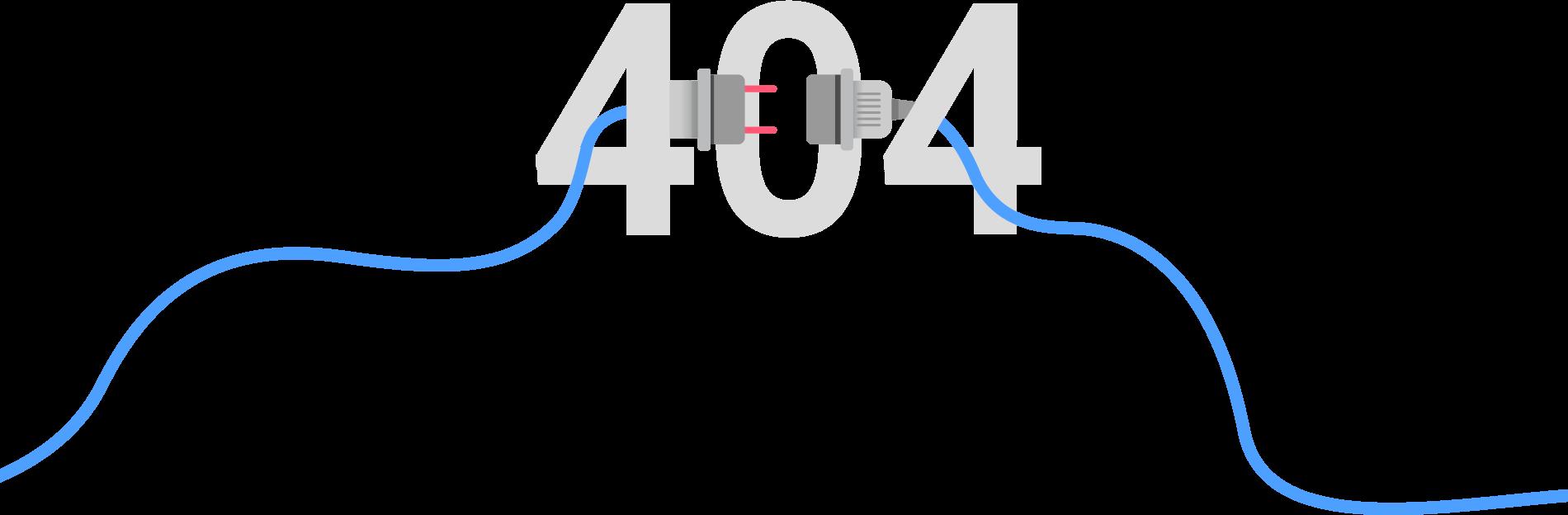 404 20 img