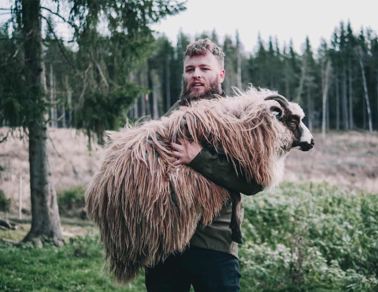 Ragnar About1 1
