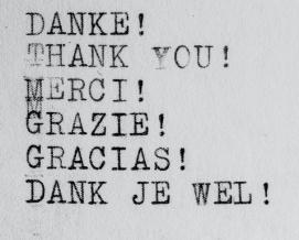 Thank you v2 img min3 wilhelm gunkel
