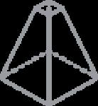 Gun Tabs Ragnar Location icon4